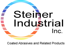 Steiner Industrial